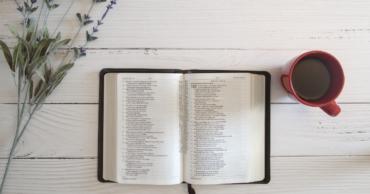 Sign Up for Lenten Meditations