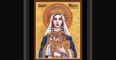 Saint Margaret's Day